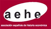 Congresos AEHE